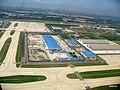 飞机刚起飞俯望北京机场 - panoramio.jpg
