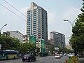 香园饭店 - panoramio.jpg