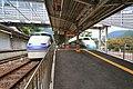 鬼怒川公園駅 - panoramio.jpg