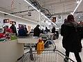 -2019-02-12 Inside Sainsbury's North Walsham.JPG