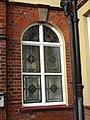 -2019-12-29 Porch window, Manor Hotel, Mundesley (2).JPG
