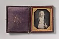 -Elderly Man Holding Ivory-topped Walking Stick- MET DP700026.jpg