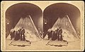 -Group of 18 Stereograph Views of the 1884-1885 New Orleans Centennial International Exhibition- MET DP75664.jpg