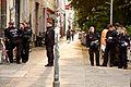 -Ohlauer Räumung - Protest 27.06.14 -- Ohlauer - Reichenberger Straße (14342832737).jpg