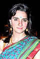 -Shruti Seth celebrates Diwali at Lokhandwala 2014-04-03 01-37.jpg