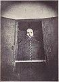 -The Corpse of Emperor Maximilian I of Mexico- MET DP112648.jpg