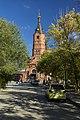 - Александро-Невская церковь Курган.jpg
