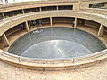 00-139 Universidad Nacional. Edificio de Postgrados de Ciencias Humanas 1.JPG