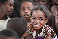 0014 Madagascar (5588522465).jpg