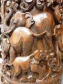 002 Elephants (9205132289).jpg