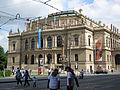 002 Sala de concerts Rudolfinum.jpg