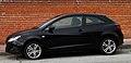 003866 - Seat Ibiza (5249463454).jpg