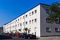 005 2015 09 11 Kulturdenkmaeler Ludwigshafen.jpg