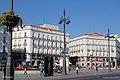 008595 - Madrid (9574561150).jpg