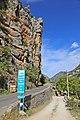 00 0490 Route Gorges du Tarn - La Malène.jpg