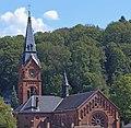 00 0521 Pauluskirche (Badenweiler).jpg