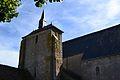01-eglise de la Sainte-Vierge de Selommes.jpg