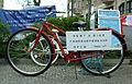 0112-fahrradsammlung-RalfR.jpg