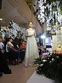01188jfRefined Bridal Exhibit Fashion Show Robinsons Place Malolosfvf 18.jpg