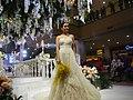 01188jfRefined Bridal Exhibit Fashion Show Robinsons Place Malolosfvf 39.jpg