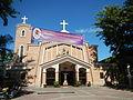 01216jfWelcome Chapel Market Roads Talavera Ecijafvf 17.JPG