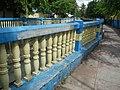 01605jfBarangays Malinao San Nicolas Tomas Cruz Avenues Pasig Cityfvf 15.jpg