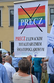 Marek Jędraszewski - Wikipedia