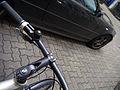 0206-fahrradsammlung-RalfR.jpg