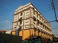 02457jfManila Intramuros Streets Buildings Churches Landmarksfvf 10.jpg