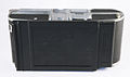 0282 Polaroid roll film Graflex back (5461168153).jpg