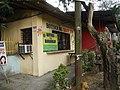 0297jfFunnside Highways Sunset Barangay Caloocan Cityfvf 09.JPG