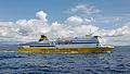 02 Corsica Ferries Mega Express Four.jpg