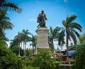 03-026-DCMH Monumento a Colón - Flickr - c5s78.jpg