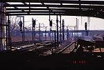 03-13 Bf Leipzig-Halle Flughafen, Ri. Gröbers.jpg