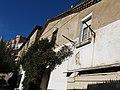 035 Ca l'Umbert, c. Santa Bàrbara 61 (Badalona).jpg