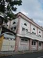 03987jfIntramuros Manila Landmarksfvf 35.jpg