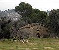 03 Capella de Sant Hilari (Abrera).jpg