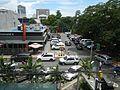 04516jfTaft Avenue Landscape Vito Cruz LRT Station Malate Manilafvf 13.jpg
