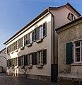 045 2015 04 10 Kulturdenkmaeler Forst.jpg