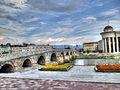 04 Skopje.jpg