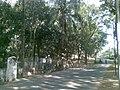 05122009 Hill of Raja Gour Govinda Sylhet photo1 Ranadipam Basu.jpg