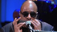 File:052112 Stevie Wonder.webm