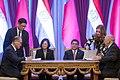 06.28 兩國外長在兩國元首見證下,簽署「台巴航空協定」 (27893115581).jpg