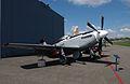 060422-F-3188G-042-F51D-Mustang.jpg