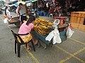 0612Baliuag, Bulacan Town Poblacion 27.jpg
