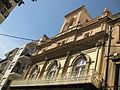 069 Casa Robert (Hotel de la Renaixença), c. Illa de Cuba 13.jpg