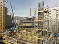 07-02-2019 plac budowy Varso, 6.jpg