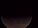 07-284.02.51 VMC Img No 37 (8263097329).png