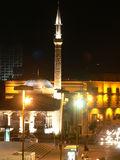 07Tirana Et'hem beu Mosque01.jpg