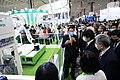 08.19 副總統出席「亞洲工業4.0暨智慧製造系列展開幕典禮」 (50243453961).jpg
